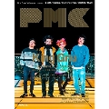 ぴあMUSIC COMPLEX(PMC) Vol.16