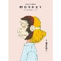 MONKEY Vol.12
