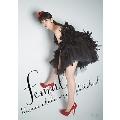 飯窪春菜(モーニング娘。'18)ビジュアルフォトブック「female」 [BOOK+DVD]