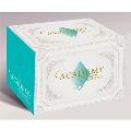 60周年記念BOX<限定盤>