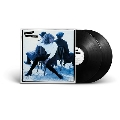 Foreign Affair (2021 Remaster)(2LP Vinyl)