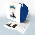 In The Same Room (Deluxe Colored Vinyl)<限定盤>