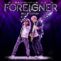 Greatest Hits Of Foreigner Live In Concert
