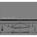 Projecto XXI - Bridge of Vanguard - Works for Clarinet & Piano
