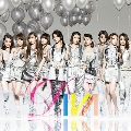 DIVA (TYPE-C) [CD+DVD]<初回限定仕様>