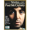 ROLLING STONE-SPECIAL EDITION: PAUL MCCARTNEY