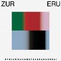 ZURERU<レコードの日対象商品>