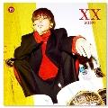 XX: 1st Solo Album (Ver.1)