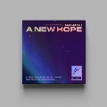 Salute: A New Hope: 3rd EP (Repackage) (Hope Ver.)