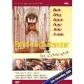 Ernst-Erich Stender in Concert