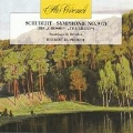 "Schubert: Symphony No.9(7) ""The Great"""