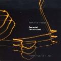 H.Lachenmann: Concertini (8/2006), Kontrakadenz (10/2005)  / Brad Lubman(cond), Ensemble Modern, etc