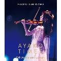 AYAKO TIMES 10th Anniversary Concert