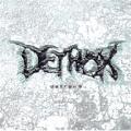 DETROX IV