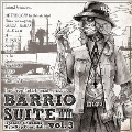 BARRiO SUiTE -JAPANESE CHICANO STYLE VOL.3
