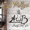 ライト・メロウ・AWB<タワーレコード限定>