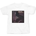 SOLID JAZZ GIANTS名盤Tシャツ/ブリーディング・オブ・マインド/Mサイズ