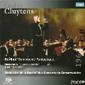 Berlioz: Symphonie Fantastique; Moussorgsky: ll Vecchio Castello; Bizet: Farandole<限定盤>