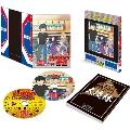 ハイスコアガール EXTRA STAGE [Blu-ray Disc+DVD]<初回仕様版>