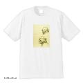 スター・ウォーズ Darth Vader T-shirts ホワイト XL タワーレコード限定