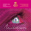 Mutations - Masterpieces Vol. 13