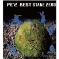 BEST STAGE ZERO 闇雲 -YAMIKUMO-