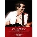 STILL ROCKIN' ~走り抜けて…~2011 in BUDOKAN DVD