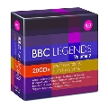 BBC Legends Vol.2 - Great Recordings from the Archive