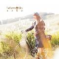 Believe in Sky [CD+DVD]<10周年記念盤>