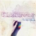 Discover vol.II
