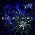 Revolution to New AGE (TYPE:C)<通常盤>