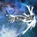 Starry HEAVEN (TYPE:A) [CD+DVD]<初回限定盤>