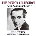 Horowitz - Masters of the Piano Roll