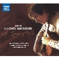 Julian Lloyd Webber: A Span Of Time