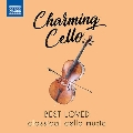 BEST LOVES Classical cello music 魅惑的なチェロ