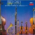 ベートーヴェン: 七重奏曲; シューベルト: 八重奏曲<タワーレコード限定>