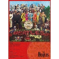 Sgt. Pepper's Lonely Hearts Club Band 500ピース・ジグソー・パズル