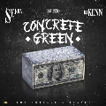 CONCRETE GREEN<生産限定盤>