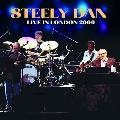 Live in London 2000