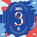 T-Palette Records 3rd Anniversary Mix~Far Beyond The Dream~Selected&Mixed by DJ WILDPARTY<完全生産限定盤>