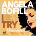 I Try: The Anthology 1978-1993