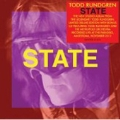 State: Deluxe Edition<限定盤>