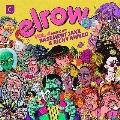 Elrow Vol. 4 Mixed