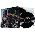 Paul's Boutique (30th Anniversary Edition)<Black Vinyl> LP