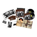 The Band (50th Anniversary/Super Deluxe) [2CD+2LP+7inch+Blu-ray Disc+フォトブックレット]<完全生産限定盤>