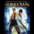 Sundown<初回生産限定盤>