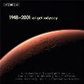 1948-2001 A Ligeti Odyssey