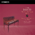 C.P.E.Bach: Solo Keyboard Music Vol.27