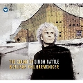The Sound of Simon Rattle & Berliner Philharmoniker