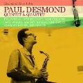 Desmond: Here I Am